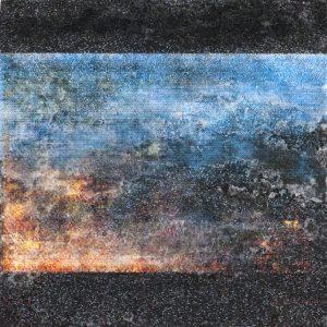 Ned Richardson's untitled [glass micro june_0291_netG_170]